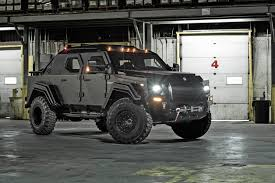 armored hummer top gear 14 survival vehicles for your end of days commute