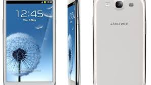 android revolution hd update galaxy s3 i9300 with android revolution hd custom rom firmware