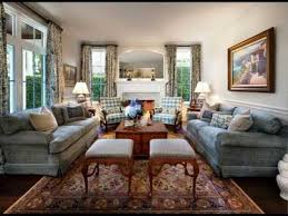 colonial living rooms colonial style living room ideas youtube