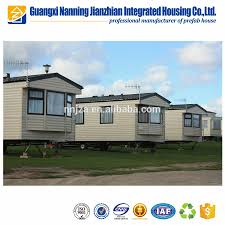 small mobile homes small mobile homes suppliers and manufacturers