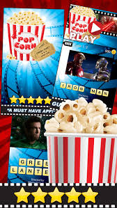 popcorn films what u0027s the movie download free without jailbreak