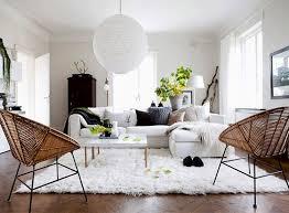 arredatori d interni 17 idee di arredamento d interni con mobili in rattan mondodesign it