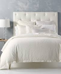 Macys Duvet Cover Sale Hotel Collection Trousseau Duvet Covers Created For Macy U0027s