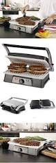Which Sandwich Toaster The 25 Best Grill Sandwich Maker Ideas On Pinterest Toasted