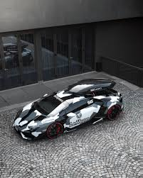 Lamborghini Huracan Design - jon olsson u2013 official homepage and blog taking deliver of the