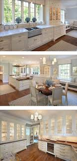 kitchen ls ideas best 25 american kitchen ideas on grey colour