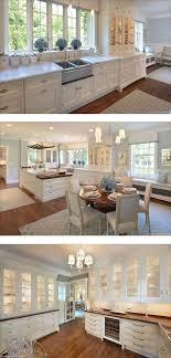 kitchen island ls best 25 american kitchen ideas on grey colour