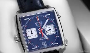 tag heuer watches tag heuer vs omega which is better