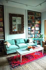 Vintage Home Decor Pinterest Street Scene Vintage Home Decor Trends Layered Rugs Home