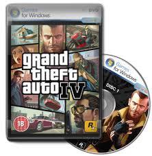 download pc games gta 4 full version free gta 4 grand theft auto iv pc game free download full version