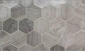 Porcelain Ceramic Glass Stone Metal  Clay Backsplash Tiles - Backsplash canada