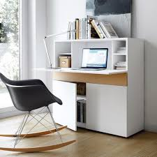 bureau secrétaire meuble meuble bureau lepolyglotte