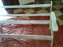 renover un canapé récup rénovation canapé créations et meubles en bois de