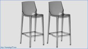 cuisine kreabel tabouret de cuisine but free chaisebeau chaise bar pliante