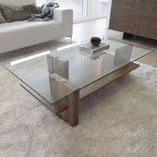 modern coffee tables low yliving table height gall thippo