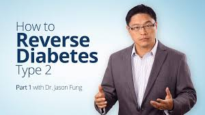 Doctors Slow To Have End How To Reverse Type 2 Diabetes The Quick Start Guide Diet Doctor