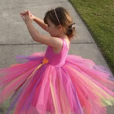 free images sweet cute female young color child clothing
