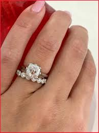 pre owned engagement rings pre owned wedding rings 2137 rolex watches diamonds engagement