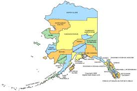 Alaska travel wiki images The family history guide gif