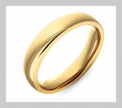 modern wedding rings wedding ring modern wedding bands ireland modern silver wedding