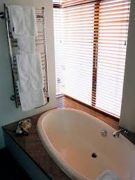 matt muenster s top 12 splurges to put in a bathroom remodel diy argon charged windows for privacy