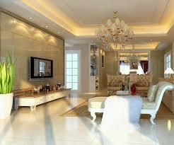 home interior paint ideas fulgurant interior paint mobile home interior paint ideas also