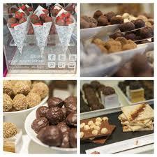 Where To Buy Truffles Online 62 Best Godiva Uk Hq Images On Pinterest Chocolate Truffles