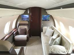 Global Express Interior 2009 Bombardier Global Express Xrs S N 9306 Jetcraft