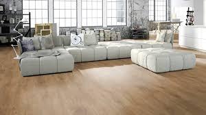 Infinity Laminate Flooring Tarkett Laminate Infinite 832 Infinite Honey Oak 8215302