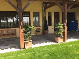 chambres d hotes booking bed and breakfast chambres d hôtes du lauragais mourvilles hautes