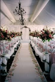 aisle runner 25 ft 60 wide white cloth aisle runner for wedding ceremony isle