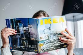 ikea furniture catalogue 100 ikea furniture catalogue ideas about ikea office