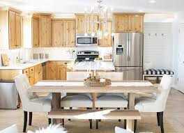 Ikea Kitchen Cabinets Quality by A Modern Ikea Kitchen Renovation In Less Than A Month Kitchen Design