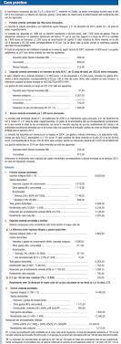gastos deducibles de venta de vivienda 2015 en el irpf deducción por alquiler de vivienda habitual el arrendador