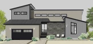 custom homes plans custom house plans comely custom house plans within custom home