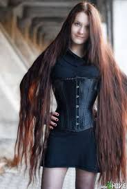 logest pubic hair ginniss book of rec ords 66 best guinness world records images on pinterest world records