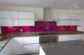 modern pink kitchen ral 4006 traffic purple when it comes to creating a stylish and