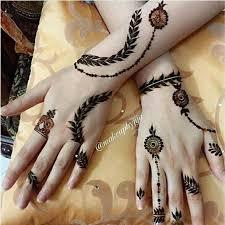 183 best henna ideas images on pinterest henna mehndi henna