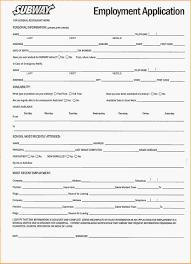 print job application print out mcdonalds job application form in
