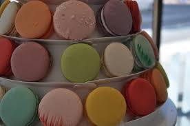 10 best french macarons in los angeles l a weekly