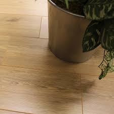 Laminate Floor Sealer Lowes When You Should Use Laminate Floor Sealer Best Laminate