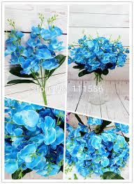 Butterfly Table Centerpieces by Compare Prices On Butterfly Wedding Centerpieces Online Shopping