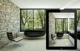 bathroom design software freeware top 10 free bathroom design software for