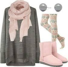 ugg presale winter 17 winter fashion ideas
