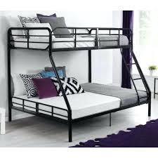 twin bed mattress measurements beds small twin beds room very bunk bed mattress loft narrow