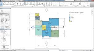 Revit Floor Plans by Revit Will U0027s Architectural Musings