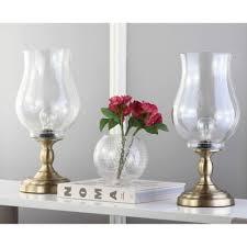 Hurricane Table Lamps Buy Hurricane Lamp From Bed Bath U0026 Beyond