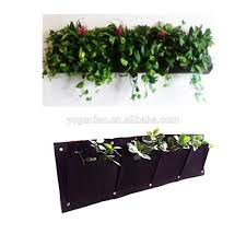 Hanging Wall Planters List Manufacturers Of Planter Bag Buy Planter Bag Get Discount