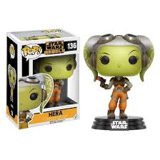 target funko pop black friday funko star wars target exclusives u0026 collectibles target