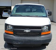 100 repair manual 2006 chevy express 3500 2015 chevrolet